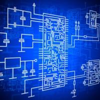 الهندسة الكهربائية,تعريفها وأهميتها: